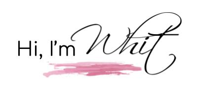 [Tastfully, Whit] Mood Board (7)